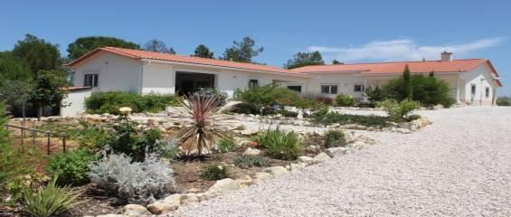 Portugal Santarém, 3 Bedrooms Bedrooms, ,3 BathroomsBathrooms,Villa,Sold,Casal do Pote No6,2069